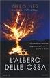 Cover of L'albero delle ossa