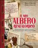 Cover of Il mio albero genealogico
