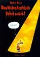 Cover of Das kleine Arschloch kehrt zurück