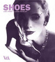 Cover of Shoes