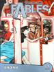 Cover of C'era una Volta Fables n. 1