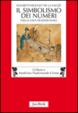 Cover of Il simbolismo dei numeri nella Cina tradizionale