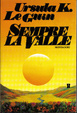 Cover of Sempre la valle