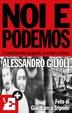 Cover of Noi e Podemos