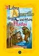 Cover of El libro amarillo de los cuentos de hadas