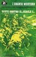 Cover of Tutti contro il «Circle L»