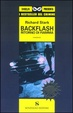 Cover of Backflash