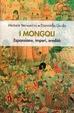 Cover of I Mongoli