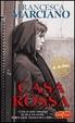 Cover of Casa rossa