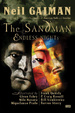 Cover of The Sandman: Endless Nights