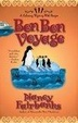 Cover of Bon Bon Voyage