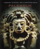 Cover of Palenque - Il mistero del re maya