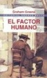 Cover of El Factor Humano