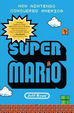 Cover of Super Mario