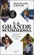 Cover of La grande scommessa