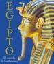 Cover of Egipto