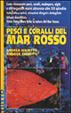 Cover of Pesci e coralli del Mar Rosso