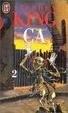 Cover of Ça, tome 2 (de 3)