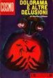 Cover of Dolorama e altre delusioni