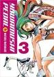 Cover of Yowamushi Pedal, Vol. 3