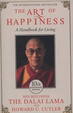 Cover of The Art Of Happiness 10 Anniversary Edition