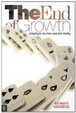 Cover of End of Growth