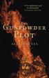 Cover of The Gunpowder Plot