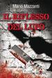 Cover of Il riflesso del lupo