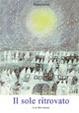 Cover of Il sole ritrovato