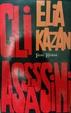Cover of Gli assassini