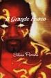 Cover of Il Grande Fuoco