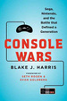 Cover of Console Wars