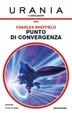 Cover of Punto di convergenza