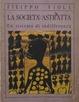 Cover of La società astratta