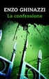 Cover of La confessione