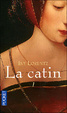 Cover of La catin