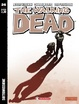 Cover of The Walking Dead n. 26
