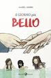 Cover of Il giorno più bello