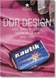Cover of Ddr Design, 1949-1989