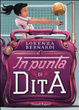 Cover of In punta di dita
