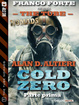 Cover of Cold Zero - Parte prima