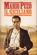 Cover of Il siciliano