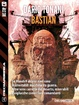 Cover of Bastian
