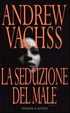 Cover of La seduzione del male