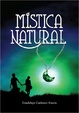 Cover of Mística natural