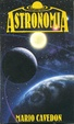Cover of Astronomia
