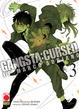 Cover of Gangsta: Cursed vol. 3