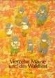 Cover of Vierzehn Mäuse und das Waldfest.