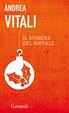 Cover of Il rumore del Natale