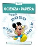Cover of Scienza papera n. 6